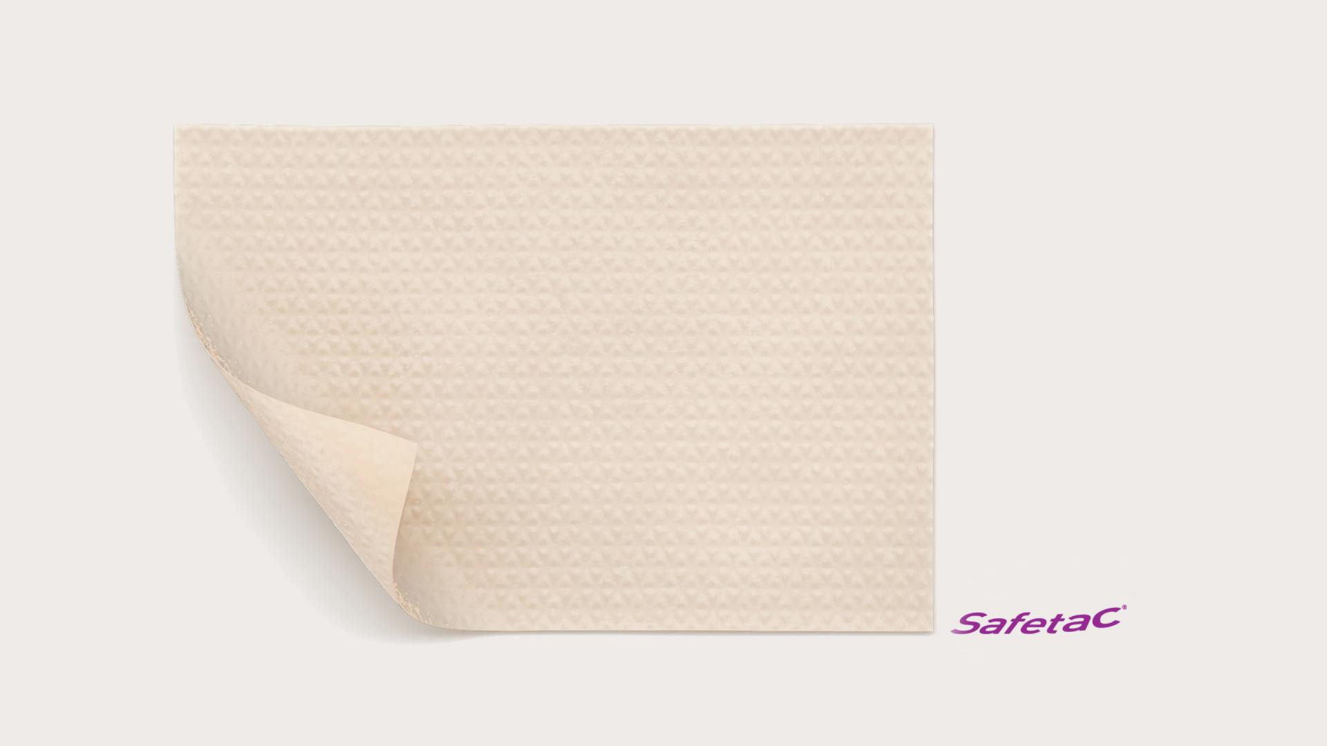 silicona medica para cicatrices